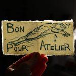 Bon Atelier