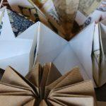 Atelier Origami -Zhen Xian Bao