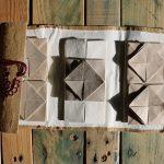 Atelier Zhen Xian Bao - Origami