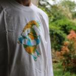 T-shirt Modo Quid